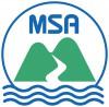 MSA認証マーク